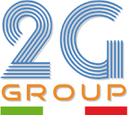 logo 2g group
